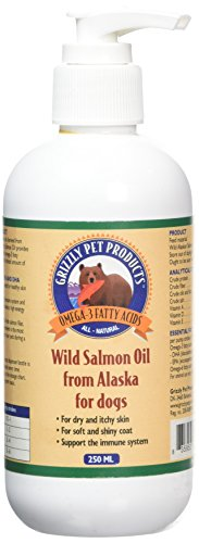 Grizzly-Salmon-Oil-for-Dogs