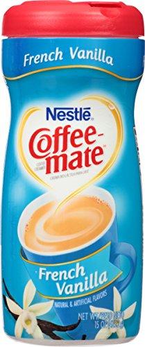 nestle-coffee-mate-french-vanilla-425g