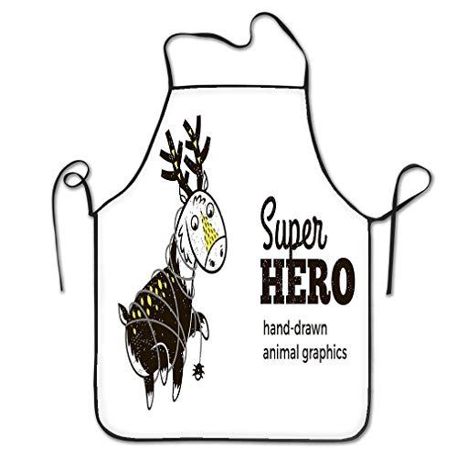 - Professionelle Tier Kostüme