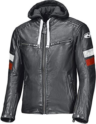 Held Macs Motorrad Lederjacke 64 -