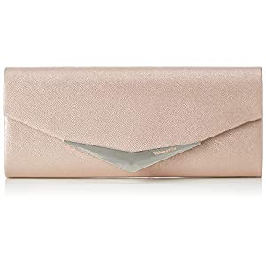 Tamaris Damen Tamara Clutch Bag, 5x11x26 cm