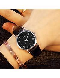 Amazon.es  S C - 0 - 20 EUR  Relojes c4c86b868bf