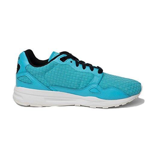 Le Coq Sportif Lcs R900 Woven, Sneakers basses mixte adulte Bleu