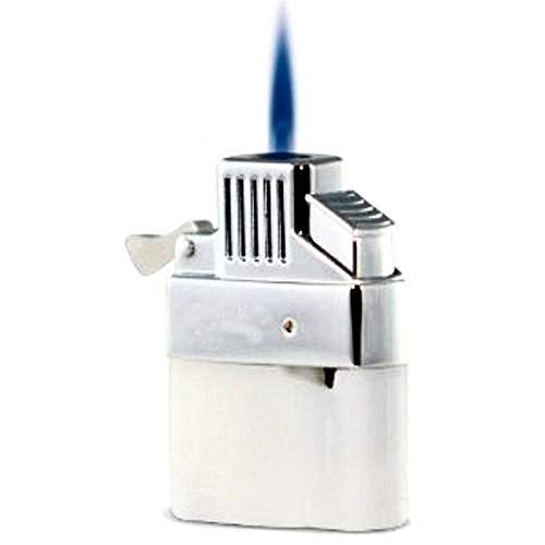 butano-antorcha-llama-inserto-para-encendedores-zippo-misc-pl432