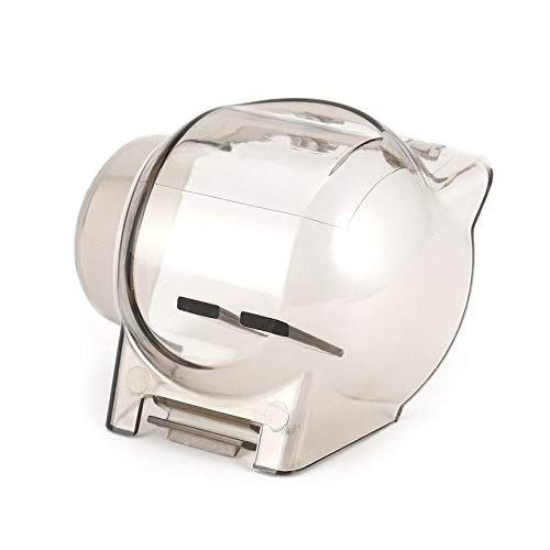 QingTanger Camera Len Protector Gimble Cap Cover Hood Guard for RC DJI Mavic Pro/Platinum Guard Hood