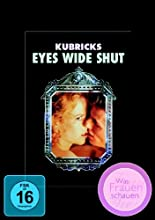 Eyes Wide Shut hier kaufen
