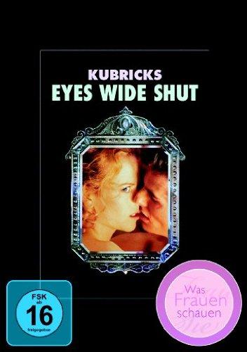Bild von Eyes Wide Shut