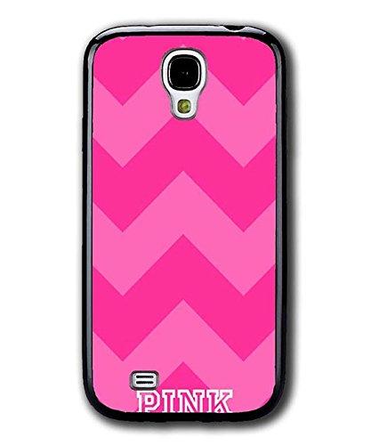 samsung-galaxy-s4-mini-custodia-case-cover-victorias-secret-pink-brand-logo-original-cool-ultra-resi