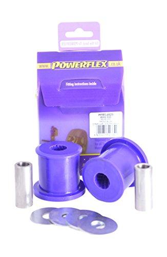 Powerflex PFR5-4625 Boccola Anteriore Differenziale Posteriore