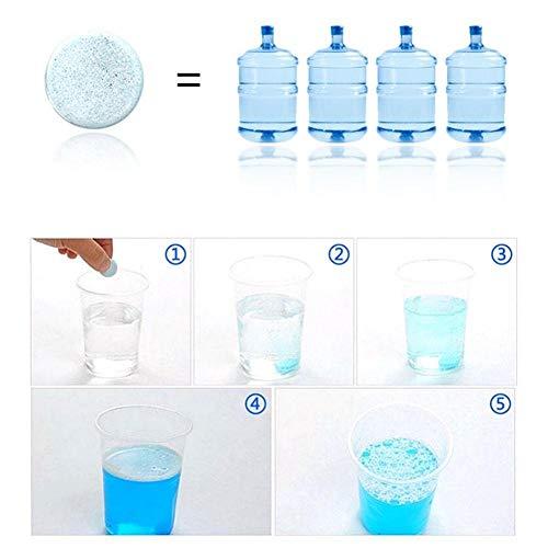 Enjoyall-Compresse-effervescenti-per-la-pulizia-dellauto-10-pezziset-detergente-effervescente-per-il-vetro-del-bagno-del-pavimento-della-finestra-del-parabrezza-dellautomobile