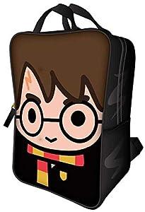 Harry Potter Mini Backpack Harry