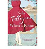 [Delicious] (By: Nicky Pellegrino) [published: June, 2013] bei Amazon kaufen