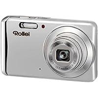 Rollei Powerflex 455 5 multiplier_x