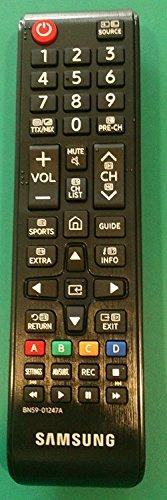 Mando TV Original Samsung BN59-01247A