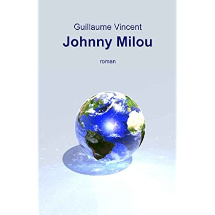 Johnny Milou