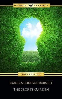 The Secret Garden (English Edition) van [Burnett, Frances Hodgson]