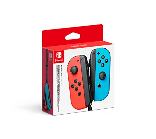 joy-con-controller-pair-neon-red-neon-blue-nintendo-switch