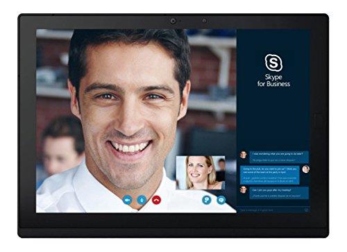 Lenovo 20GG001NUS TS X1 m7 8GB 256GB