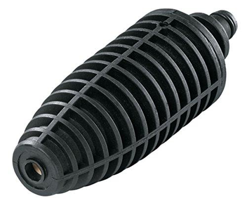 bosch f016800353 rotary nozzle for aqt high-pressure washers (black) Bosch F016800353 Rotary Nozzle for AQT High-Pressure Washers (Black) 419KteVEAdL