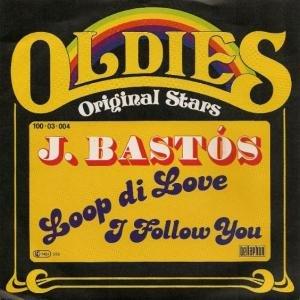 Loop di love / I follow you (Oldies Original Stars) / 100.03.004