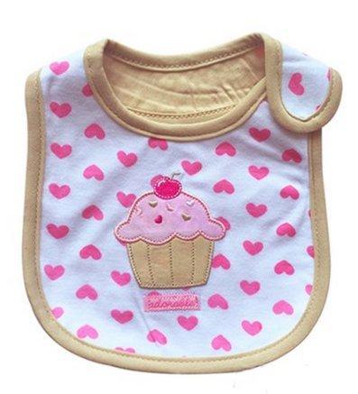 jellbaby-cartoon-bavaglino-tre-strato-di-cotone-impermeabile-saliva-asciugamano