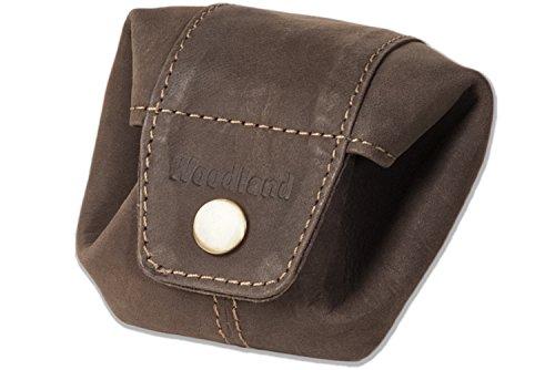 woodland-miini-tasca-per-le-monete-o-le-piccole-parti-in-morbido-pelle-di-bufalo-trattata-in-marrone