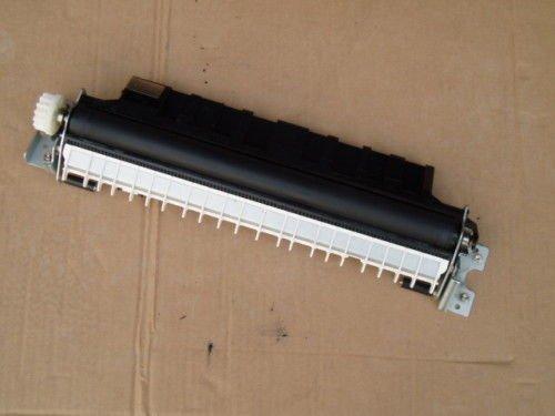 Xerox Transfer-Roller für Phaser 7760, 108R00579, 53%