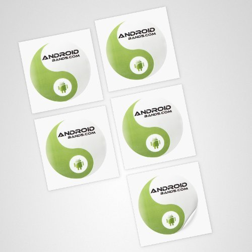 nfc-tags-5-sticker-nfc-aufkleber-tag-fur-alle-nfc-smartphones