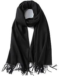 Amazon.fr   grand mere - Echarpes et foulards   Accessoires   Vêtements 99c5b273c6f