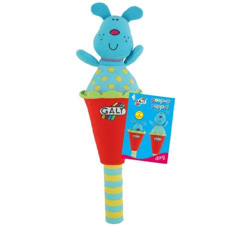 galt-toys-peep-o-puppet-dog
