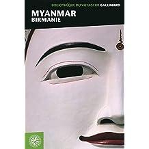 Myanmar: Birmanie