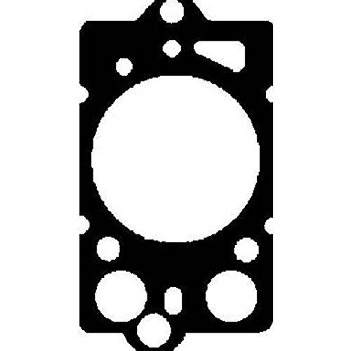 Preisvergleich Produktbild REINZ 61-35410-10 Dichtung,  Zylinderkopf