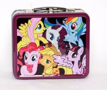 my-little-pony-bote-repas-violet