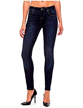 Guess by Marciano Jean Slim High