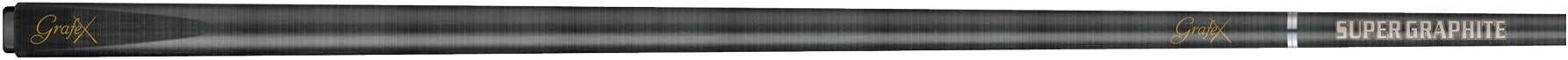 Neon - Nicht Holz - Nicht Hohl - Nicht Holzgelenk - Alles Reine Graphit + Fiberglas = Zusammengesetzt Cue Stick - Palko Grafex - Fast Unzerbrechlich - Billard Queues