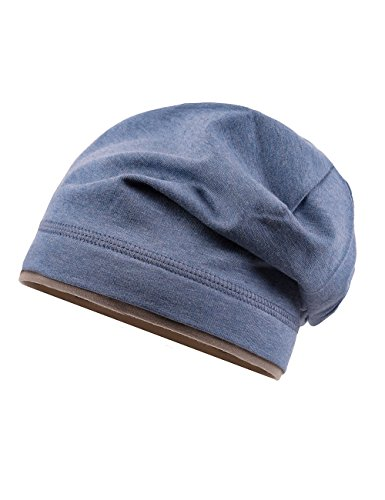 maximo Boy's Beanie, Jersey Hat