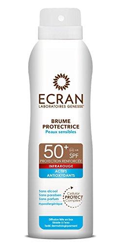 ecran-brume-protectrice-pour-peau-sensible-spf-50-250-ml