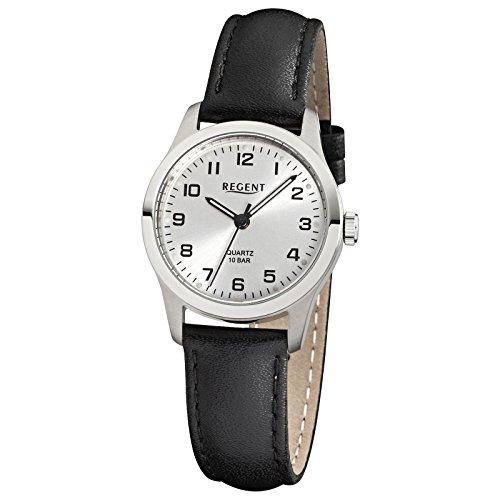 titan-reloj-28-mm-regent-f899
