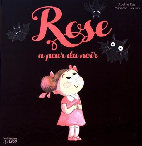 """<a href=""""/node/15781"""">Rose a peur du noir</a>"""