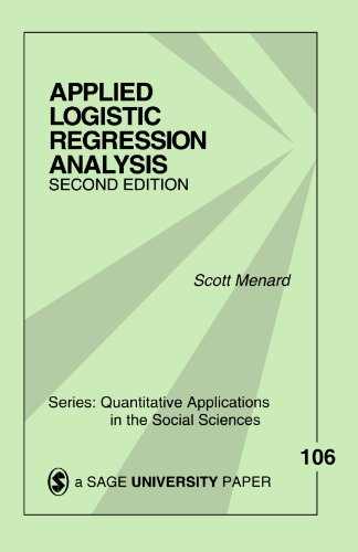 applied-logistic-regression-analysis-quantitative-applications-in-the-social-sciences-v-106