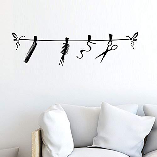 Wandschere Ideal zum Kombinieren geeignet