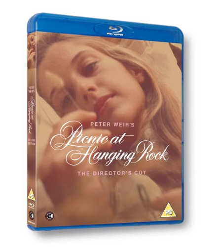 picnic-at-hanging-rock-the-directors-cut-blu-ray-1975