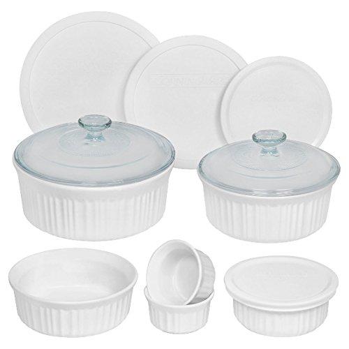 corningware-french-white-12-piece-rotondo-set