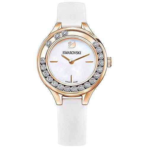 Orologi swarovski orologio donna lovely crystals mini watch 5242904