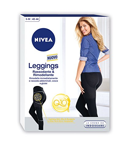 nivea-body-performance-leggings-rim-s-m