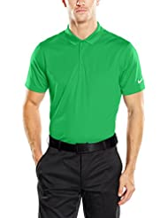 Nike Victory Solid - Polo para hombre