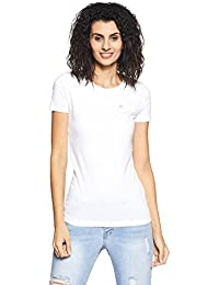 Aeropostale Women's Graphic Print T-Shirt