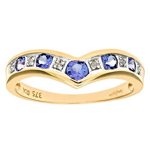 naava-9-ct-yellow-gold-tanzanite-and-diamond-wishbone-ring
