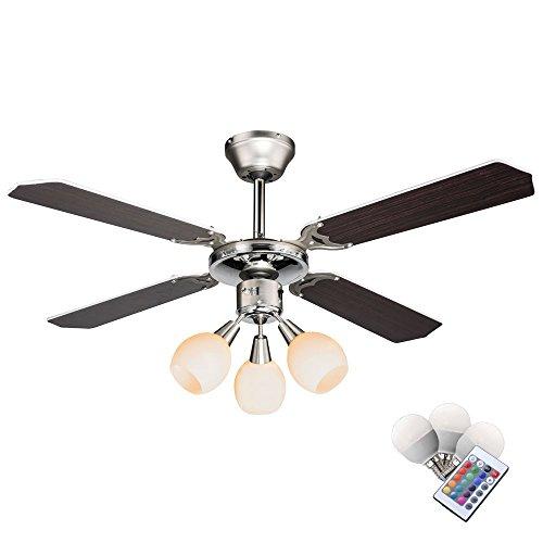 luxe-105-w-plafond-ventilateur-variateur-telecommande-incluant-la-source-lumineuse-de-led-rvb