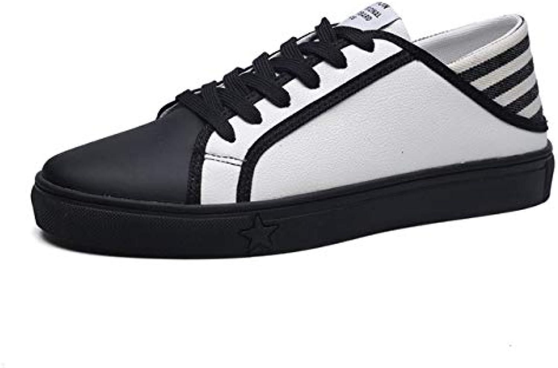 hommes / femmes hommes hcbyj chaussures chaussures mode de hommes l'été la toile de mode haut grade étudiants flat occasionnel hauteHommes t appréciée et largeHommes t confiance ne au pays et à l'étranger, wg14948 renouvelé à temps 051336